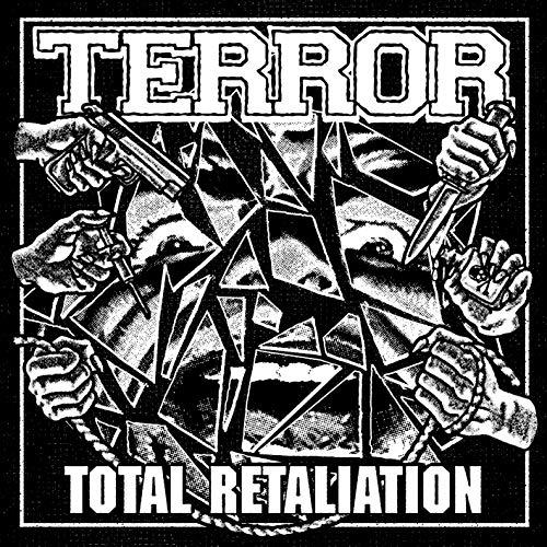 Total Retaliation - Total Fett