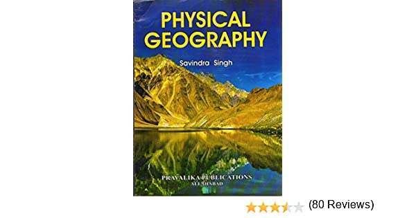 Amazon buy physical geography book online at low prices in amazon buy physical geography book online at low prices in india physical geography reviews ratings fandeluxe Gallery