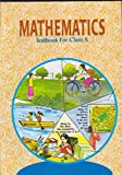 Best Maths Books - Mathematics Textbook for Class - 10 - 1062 Review