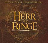Der Herr der Ringe,Teil 1-3 -