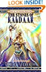 The Stones of Kaldaar (Song of the Sw...