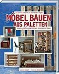 Möbel bauen aus Paletten: Angesagte D...