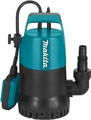 Makita PF0300 240 V 300 W 140 L Electric Submersible Drainage Pump