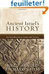 Ancient Israel's History: An Introduc...