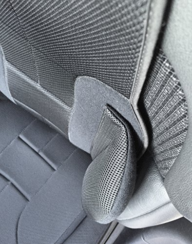 coussin lombaire ad 39 just pour voiture coussin pour le. Black Bedroom Furniture Sets. Home Design Ideas