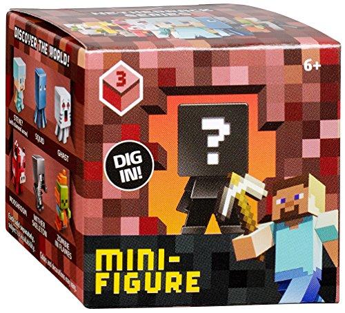 minecraft-mighty-mini-figures
