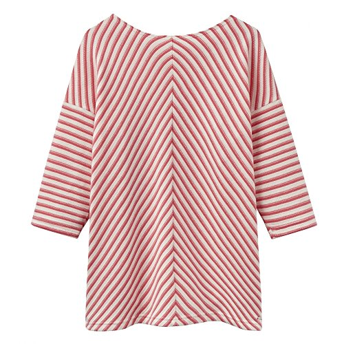 Joules Odessa Zip Back Womens Sweatshirt (Y)