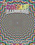 Colour Illusions (Dk)