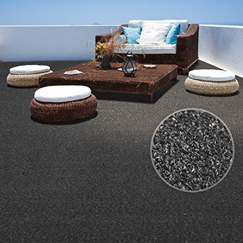 moquette-dexterieur-casa-purar-au-metre-tapis-gazon-synthetique-resistant-jardin-terrasse-balcon-ter