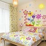 OneHouse Colorful Flowers of Sunshine Li...