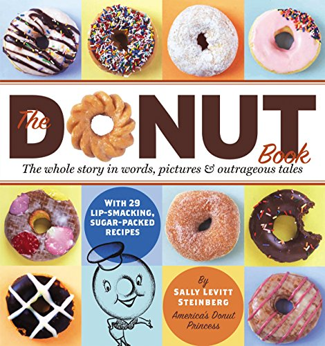 the-donut-book
