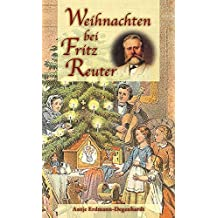 Weihnachten bei Fritz Reuter