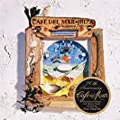Cafe Del Mar - Vol.3
