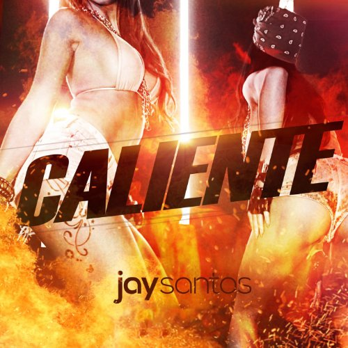 caliente-radio-edit