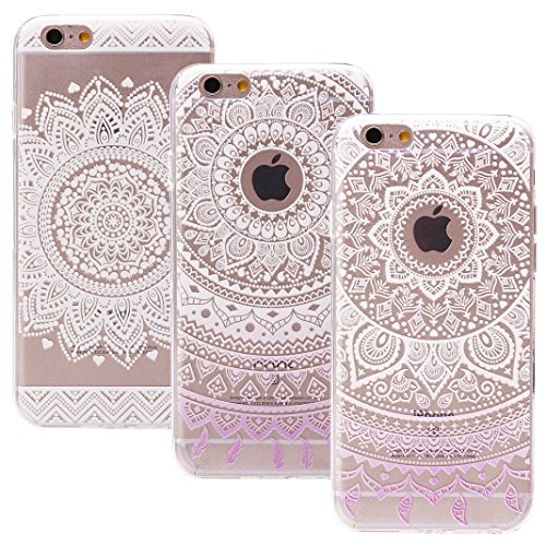iphone-6s-fundazxk-co-3-unidades-carcasa-del-gel-tpu-silicona-para-iphone-6-6s-47-pulgadas-amortigua