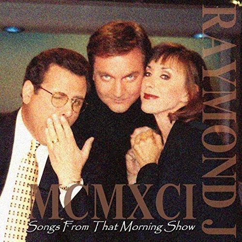 We're the Ktla Morning News (Reprise) [feat. Julie Minsky Barroukh]