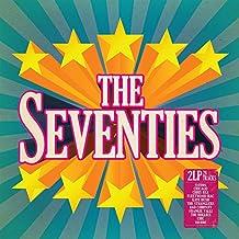 The Seventies [Vinyl LP]