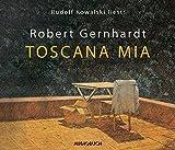 Toscana mia - Live Audio