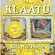 Klaatu/Hope