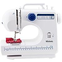 Winkel SW45 Machine à Coudre Blanc 30 x 11 x 26 cm