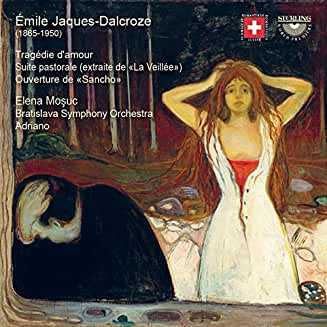 Lied symphonique coté Discographie 61jVKvT7QvL._AC_US327_QL65_