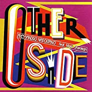 Other Side (feat. Mark Sherman)