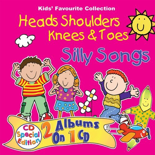 heads-shoulders-knees-and-toes-silly-songs-by-crs-records-2006-06-03