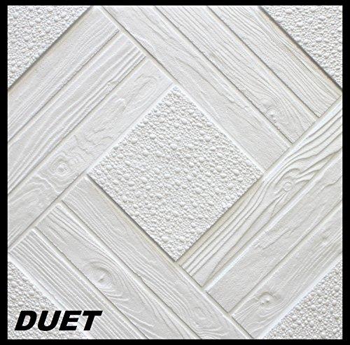 10-m2-pannelli-per-soffitto-pannelli-di-polistirolo-bloccato-soffitto-decorazione-piastre-50x50cm-du