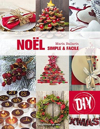 Noël simple & facile