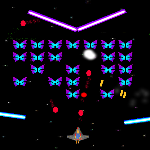 rebound-invaders-from-outer-space