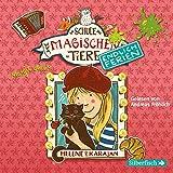 ISBN 3745600525