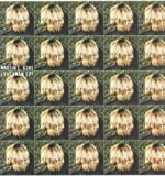 Loverman Ep2 [Vinyl Single]