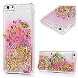 Best BADALink iPhone 6 Cases - iPhone 6 Plus Case,iPhone 6S Plus Case,Badalink Dynamic Review