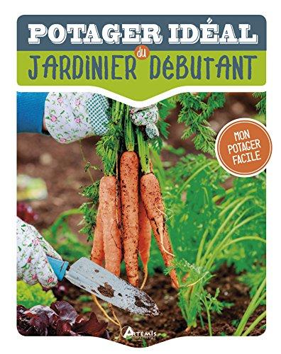 Potager idéal du jardinier débutant par