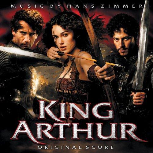 king-arthur-bof