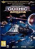 Battlefleet Gothic Armada - Edition Early Adopters