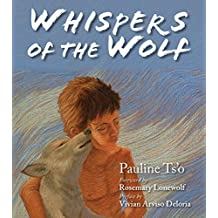 Whispers of the Wolf