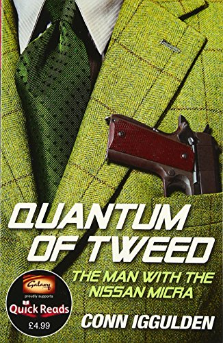 quantum-of-tweed-the-man-with-the-nissan-micra-quick-reads