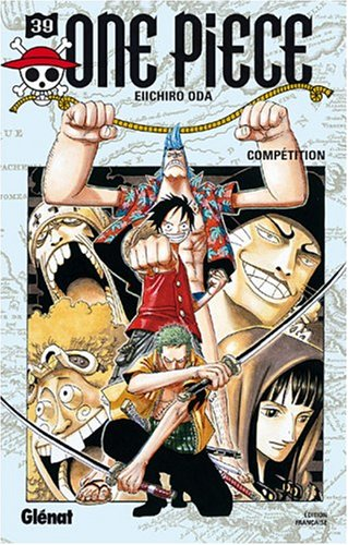 one-piece-vol-39