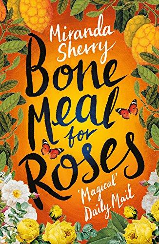 bone-meal-for-roses