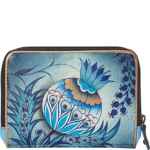anuschka-hand-painted-luxury-1124-leather-zip-around-credit-card-case-bewitching-blues