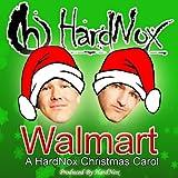Walmart Best Deals - Walmart (A HardNox Christmas Carol)