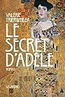 Le secret d'Adèle par Trierweiler