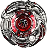 Beyblade Zero G BBG-16 Dark Knight Dragooon LW160BSF (saison 4 Beyblade)
