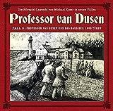Professor van Dusen: Professor van Dusen und das Haus der 1.000 Türen