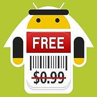 Free Arabic Apps