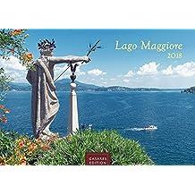 Lago Maggiore 2018