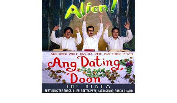 Ang dating Doon theme song Hur procent av bästa vänner slutar dejta