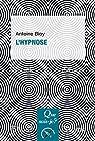L'hypnose par Bioy