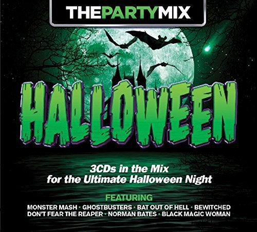 (Halloween-party-mix)